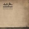 Austin Stone Worship - The Reveille, Vol. 1: Instrumental Songs for Study & Reflection  artwork