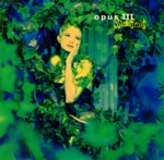 Opus III - Stars In My Pocket