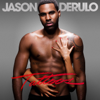 Jason Derulo - Wiggle (feat. Snoop Dogg) artwork