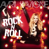 Rock N Roll - Single