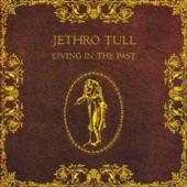 Jethro Tull - Inside