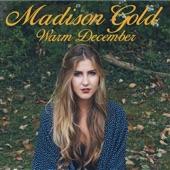 Madison Gold - The Desert