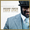 Fly Me To the Moon (In Other Words) - Gregory Porter & Julie London