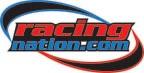 Racingnation.com and sportsradio1250.com Open Wheel Show