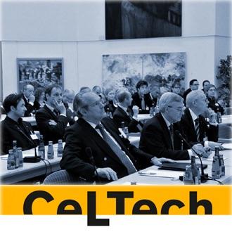 Consulting: Wirtschaft und Wissenschaft im Dialog. Vorträge des 15. Forums Europrofession 2009