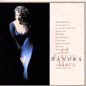 18 Greatest Hits: Sandra