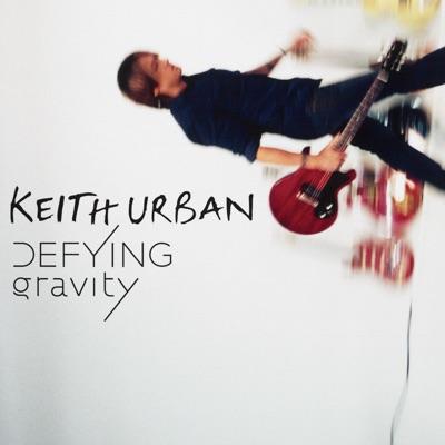 Defying Gravity - Keith Urban