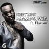 Sampuwa (feat. Flavour) - Single, Sheyman