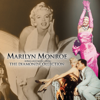Songs and Music from the Diamond Collection - Marilyn Monroe