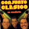 Conjunto Clasico - Los Rodriguez