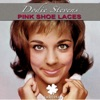 Pink Shoe Laces Remastered Single