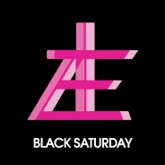 Black Saturday - EP