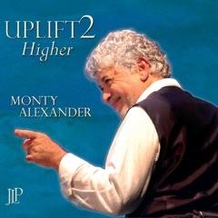 Uplift 2 Higher (feat. Jeff Hamilton, Jeff Clayton, Frits Landesbergen & Hassan Shakur)