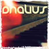 Backsound Piano Memory Dhalius - Dhalius