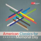 [Download] Star Spangled Banner MP3
