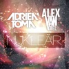 Adrien Toma & Alex Van Diel