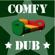 Intense Dub - Cottonbelly