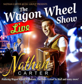 The Wagon Wheel Show (Live)