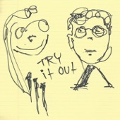 Try It Out - Single