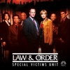 Law & Order: SVU (Special Victims Unit), Season 6 wiki, synopsis
