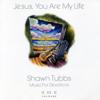 Jesus, You Are My Life (Instrumental) - Maranatha! Instrumental