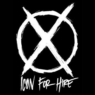 icon for hire iodine mp3 download