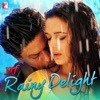 YRF Rainy Delight