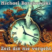 Zeit die nie vergeht (Version 2014)