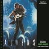 James Horner - Main Title (Aliens Soundtrack)