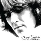 Let It Roll: Songs of George Harrison