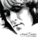George Harrison My Sweet Lord - George Harrison