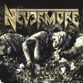 Nevermore - Silent Hedges / Double Dare