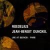 Live At Silencio - Paris (September 8th 2011) ジャケット写真