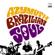 Brazilian Soul - Azymuth
