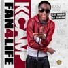 K CAMP - Cant Stop the Grind