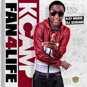 Fan4Life Mp3 Download