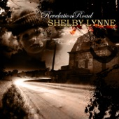 Shelby Lynne - I'll Hold Your Head