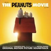 Vince Guaraldi Trio - Linus & Lucy (Album Version)