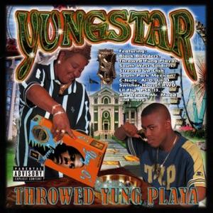 Yungstar - Parlay & Sippin feat. Macc Grace, Solo D, Los Luchiano & Al-D