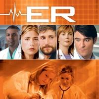 Télécharger ER, Season 10 Episode 22