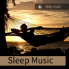Sleep Music - Sleep Music