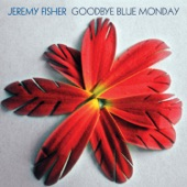 Jeremy Fisher - Scar That Never Heals
