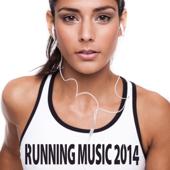 Running Music 2014