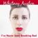 I've Never Seen Breaking Bad - Whitney Avalon