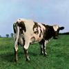 Pink Floyd - If artwork