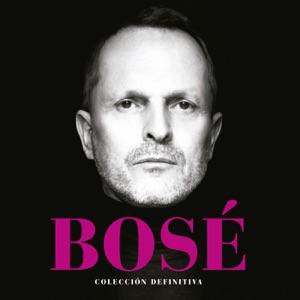 Miguel Bosé - Don Diablo