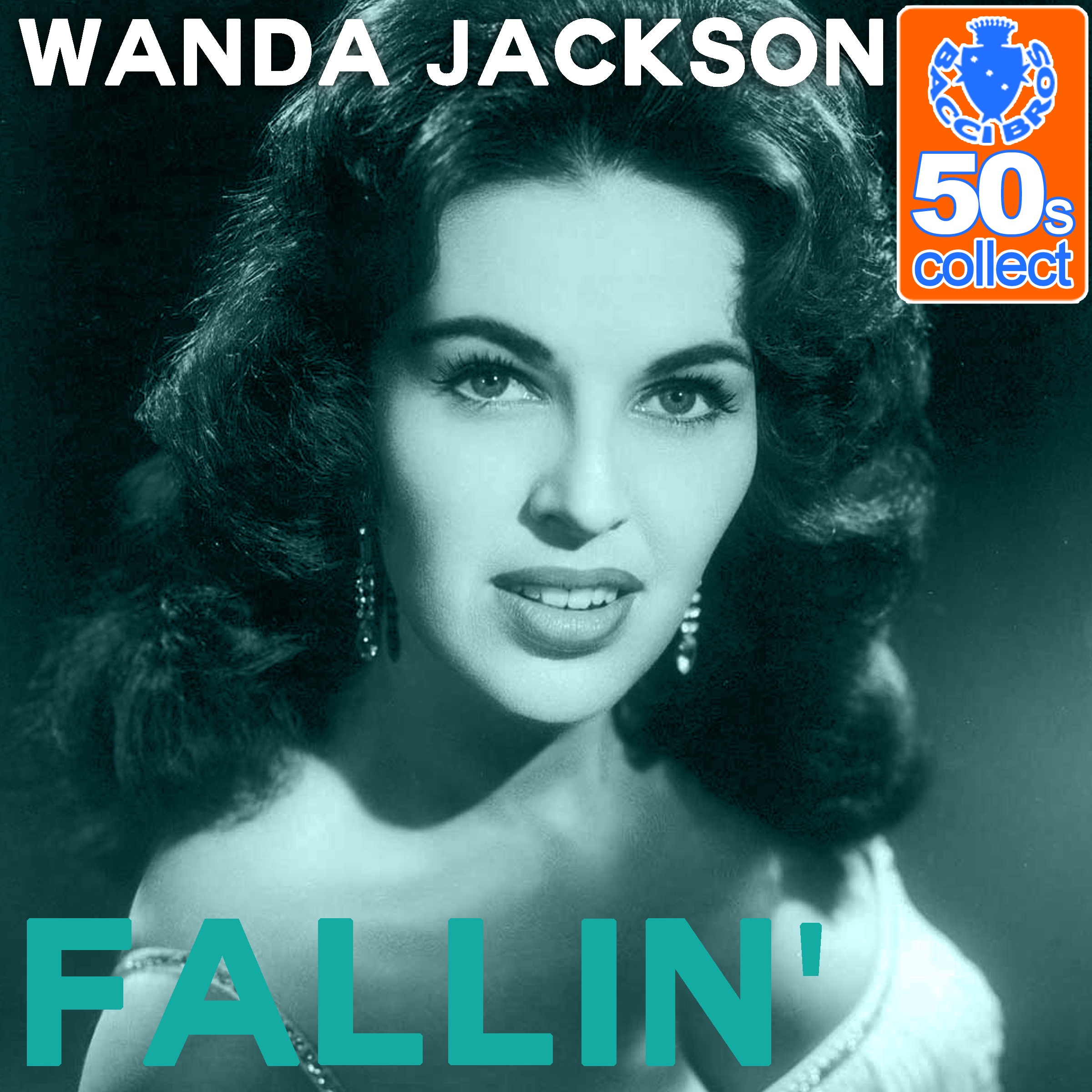 Fallin' (Remastered) - Single