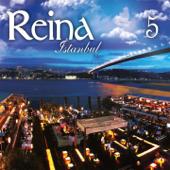 Reina, Vol. 5