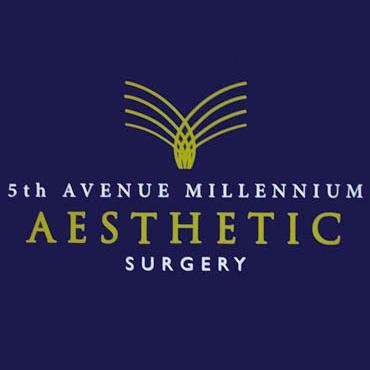 The NY Plastic Surgery Podcast