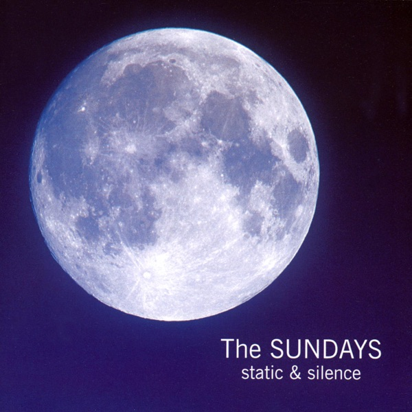 Summertime by The Sundays on Mearns Indie